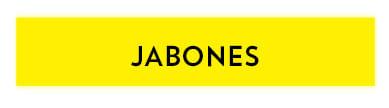 Boton Jabones
