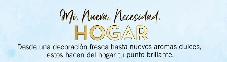 Mi nueva necesidad - Hogar | Bath and Body Works Chile
