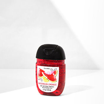 Antibacteriales | Bath and Body Works